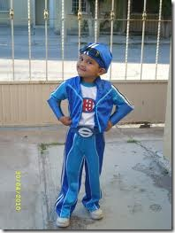 idisfraz com lazy-town-stephanie-y-sportacus jpg (5)