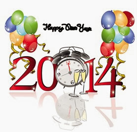 2014-Happy-New-Year-Wallpaper-31