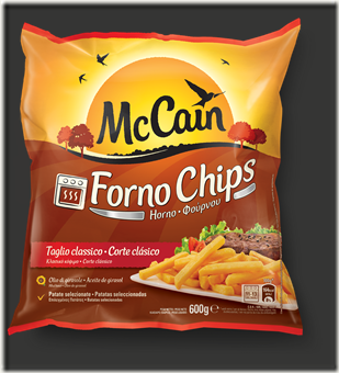 mcc_bit_forno_chips_600g