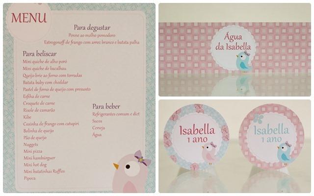 Tuty-Passarinhos-Isabella
