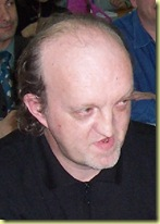jean-michel senlis