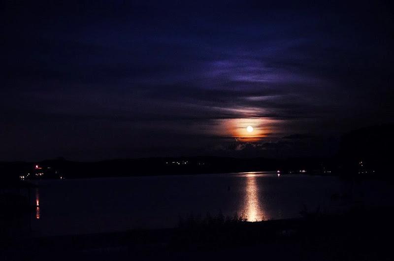 strawberry moon-10312
