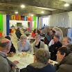 8feb2015 ledenvergadering NP Kortrijk (29).JPG