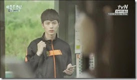 Plus.Nine.Boys.E03.mp4_001546845_thumb[1]