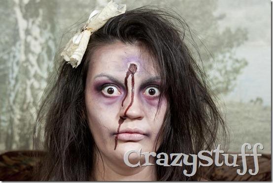 Zombie_GunshotIMG_2838