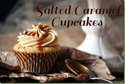salted_caramel_cupcake_0034a