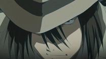 [HorribleSubs] Zetsuen no Tempest - 03 [720p].mkv_snapshot_18.14_[2012.10.22_10.26.33]