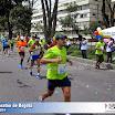 mmb2014-21k-Calle92-1735.jpg