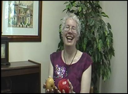 Apples-Pears_thumb2_thumb_thumb_thum[1]