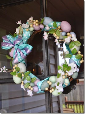 Easter Decorations 15