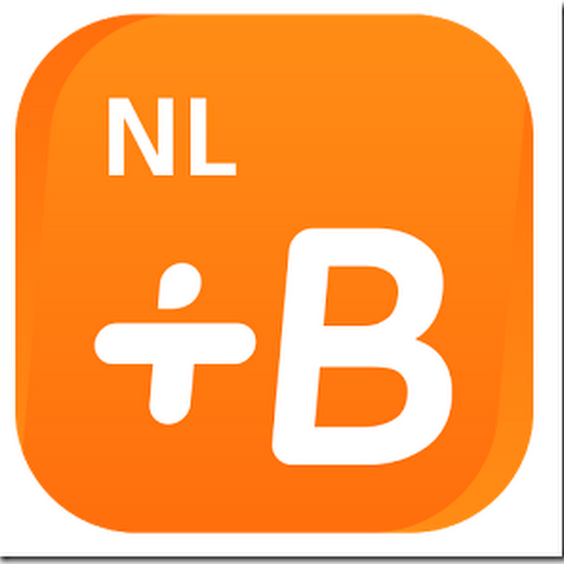 Learn Dutch Language with Babbel