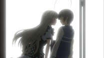 [HorribleSubs] Haiyore! Nyaruko-san - 12 [720p].mkv_snapshot_23.33_[2012.06.25_20.32.45]
