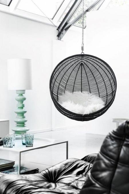 lampa-stojaca-podlogowa-loft-hk-living-mietowa