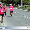 carreradelsur2014km9-2753.jpg