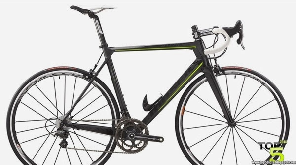 Moser STEAL TH 2014 (1)