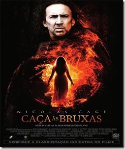 caca_bruxas_filme