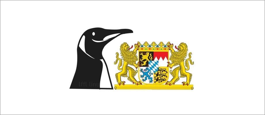 Linux a Monaco di Baviera