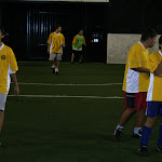 2007 OIA INDOOR SOCCER FALL 014.jpg
