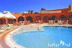 Фото 4 LTI Paradisio Beach Hotel