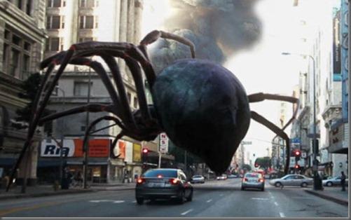 Mega-Spider-2012-Movie-Image-3