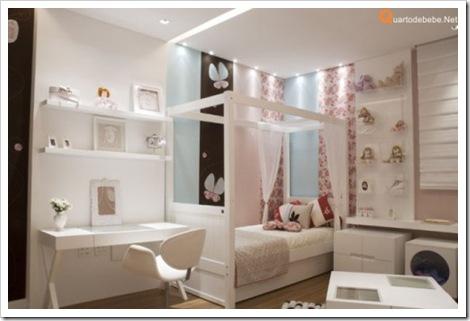 quarto-menina-adesivos-parede-500x334