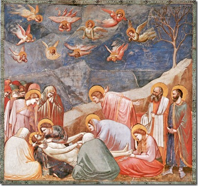 el_giotto
