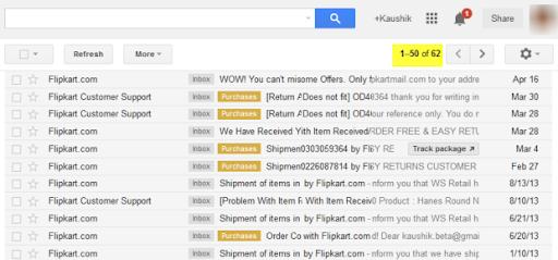 gmail-search20plus
