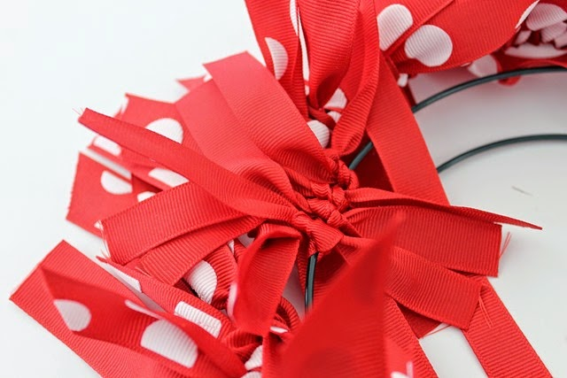 offray.com ribbon