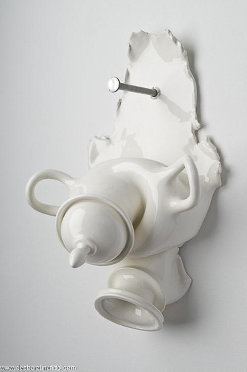 peças de porcelana quebradas maleaveis desbaratinando  (24)