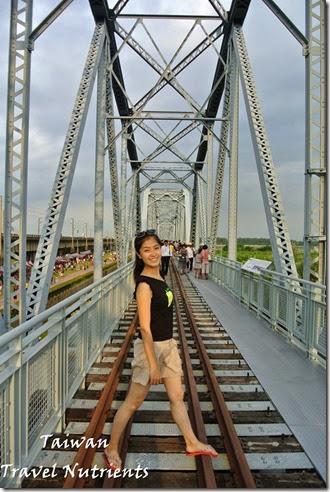 大樹舊鐵橋天空步道 (26)