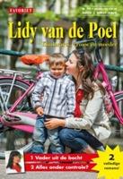 498-Lidy-van-de-Poel_276x366
