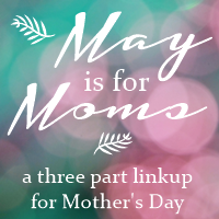 mothersdaylinkup
