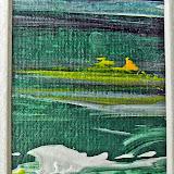 zee, monoprint