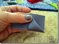 Artemelza - flor dupla-006