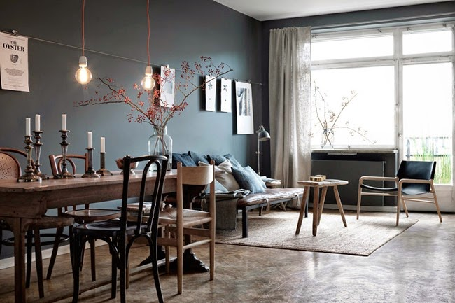 Interior_styling_appartamento_stoccolma_Hans_blomsquit_living