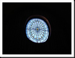 in the church (5)