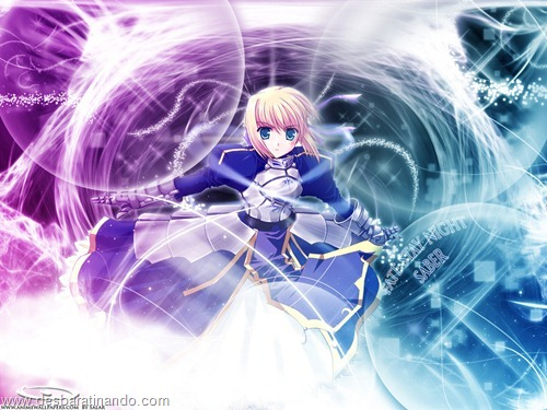 fate stay night anime wallpapers papeis de parede download desbaratinando (31)