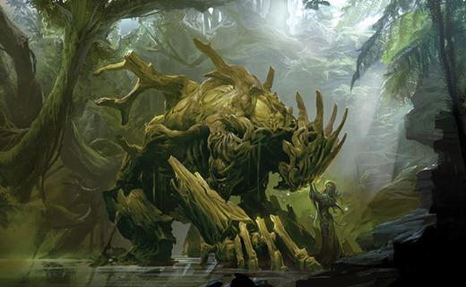 guildwars2-28