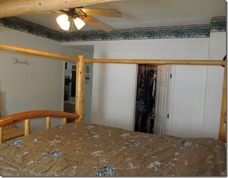 master bedroom 033