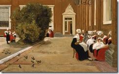 800px-Max_Liebermann_Waisenhaus_Amsterdam_1876