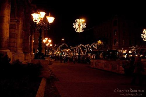 street_20111125_night2