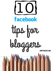 facebook_tips_for_bloggers
