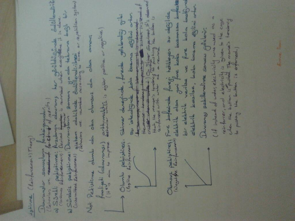 organizational behavior exam notes All questions on the dsst organizational behavior exam are multiple-choice and measure the following knowledge and abilities related to the exam topics: knowledge of basic facts and terms (about 50-55% of the exam), understanding of concepts and principles (about 30-35% of the examination), and the ability to apply knowledge to specific.