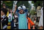 2011-06-11 Yosokoi 110