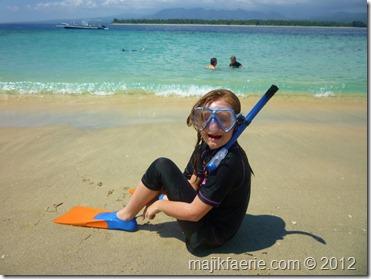 34 snorkel (800x600)