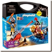 playmobil-5894-valisette-pirate-et-soldat