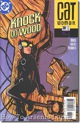 P00039 - Catwoman v2 #38