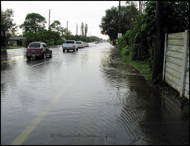 08-27-isaac-flooding4