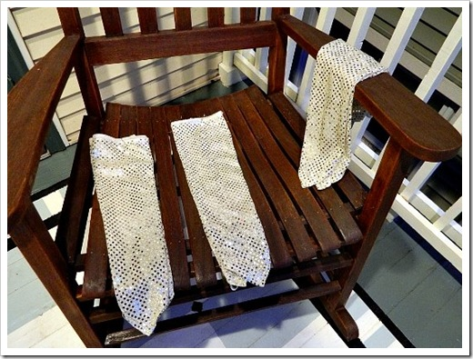 sew sequin gloves 2