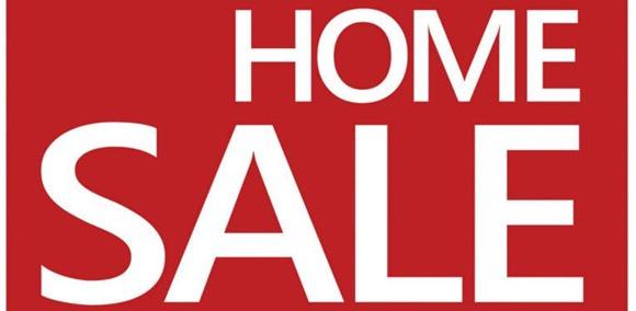 EDnything_Metro Home Sale